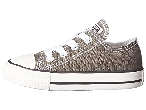 1839b50b11 Converse Kids Chuck Taylor® All Star® Core Ox (Infant/Toddler ...
