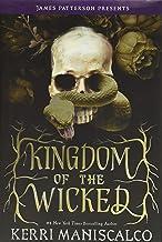 Kingdom of the Wicked (Kingdom of the Wicked (1)) Pdf