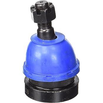 Auto Extra Mevotech MK9509 Ball Joint