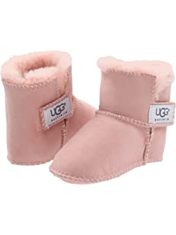 Uggs baby + FREE SHIPPING | Zappos.com