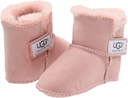 UGG Kids - Erin (Infant/Toddler)