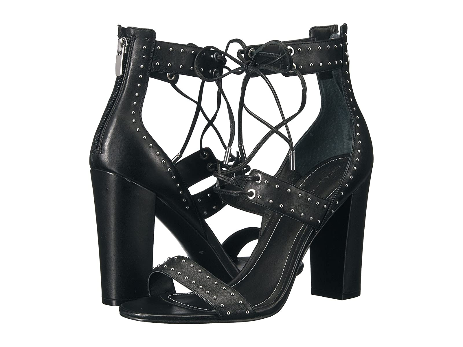 KENDALL + KYLIE DawnCheap and distinctive eye-catching shoes