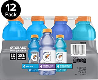 Best gatorade sports shop com Reviews