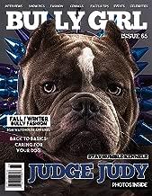 Bully Girl Magazine - Issue 65