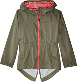 Dollia™ Rain Jacket (Little Kids/Big Kids)