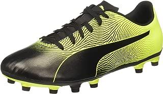 Puma Men's Spirit Ii Fg Football Shoes