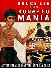 Best lee van cleef ninja Reviews