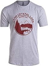 ice killa shirt