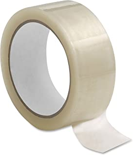 Sparco 1.6mil Hot-Melt Sealing Tape, 36/CT (SPR74946)