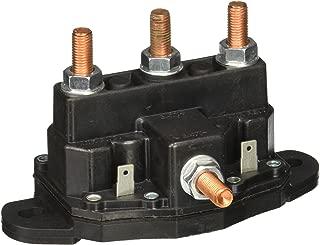 Best dc motor reversing contactor Reviews