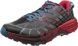 Hoka One One Men's Speedgoat 2 Running Shoe