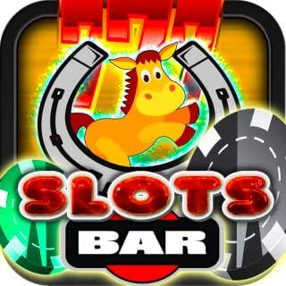 Lucky Horses Slots Free Jackpot Casino Mark My Words Win Free Tablet Games Download for free this casino app to play offline whenever you wish, without internet needed or wifi required. Best video slots game for new 2015