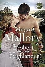Erobert von einem Highlander (Douglas-Legacy-Serie 3) (German Edition)