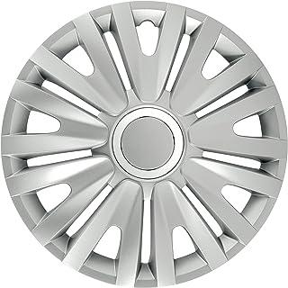 Lampa 30813 Calotta Universale Sprint 16