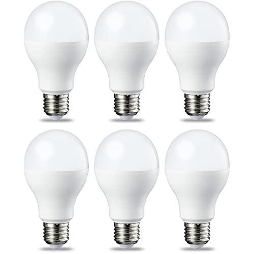 Lampadine Led E27 Luce Calda.Lampadine A Led Luce Calda Amazon It