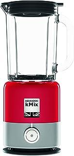 Kenwood Blender, Red, BLX750RD