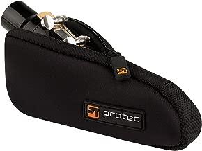 Pro Tec N275 Neoprene Tuba/Tenor Saxophone Mouthpiece Pouch