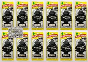 Suchergebnis Auf Für Wunderbaum Black Classic