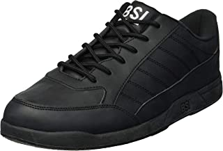 Men's Basic #521 Bowling Shoes
