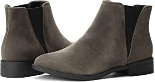 Best ankle wellie boots Reviews