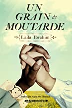 Un grain de moutarde (French Edition)