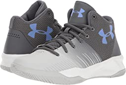 Under Armour Kids - UA GGS Surge (Big Kid)