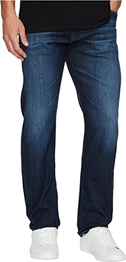 AG Adriano Goldschmied - Graduate Tailored Leg Jeans in Stafford