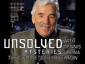 Best john cheek unsolved mysteries Reviews