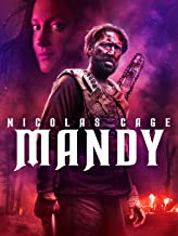 Best watch mandy online Reviews