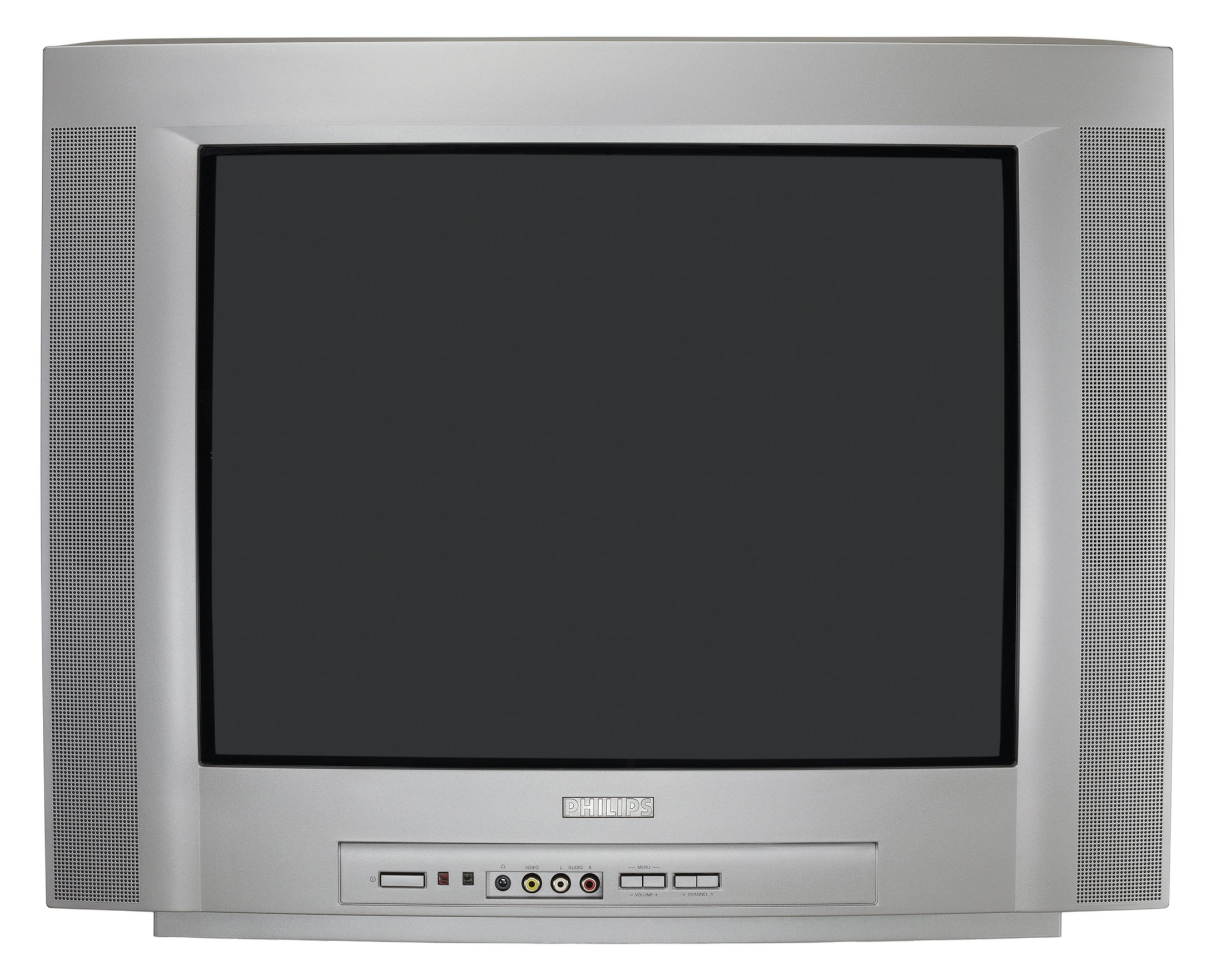 Philips 21PT4205/44 CRT TV - Televisor (53,34 cm (21