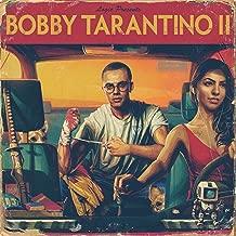 Sulili Logic Bobby Tarantino II Poster Art Print Wall Posters Size 20