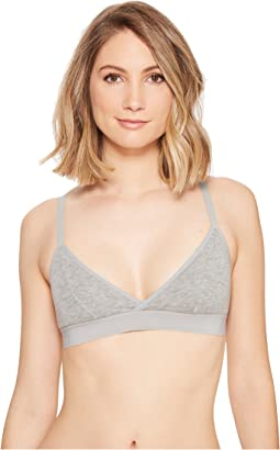 Richer Poorer - Bralette