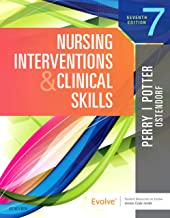 Nursing Interventions & Clinical Skills E-Book (English Edition)