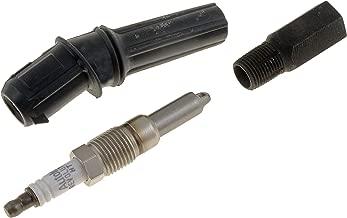 Best cylinder head repair Reviews