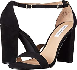 147fb70c9a2 Women's Steve Madden Heels + FREE SHIPPING | Shoes | Zappos.com