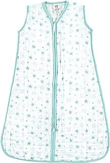 Unisex Baby Safe Wearable Sleeping Bag/Sack/Blanket