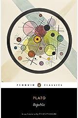 Republic (Penguin Classics) Kindle Edition