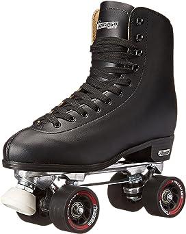 Precision Rink Skate