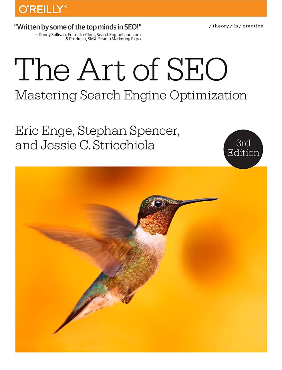 インデックス研究所ちょうつがいThe Art of SEO: Mastering Search Engine Optimization (English Edition)