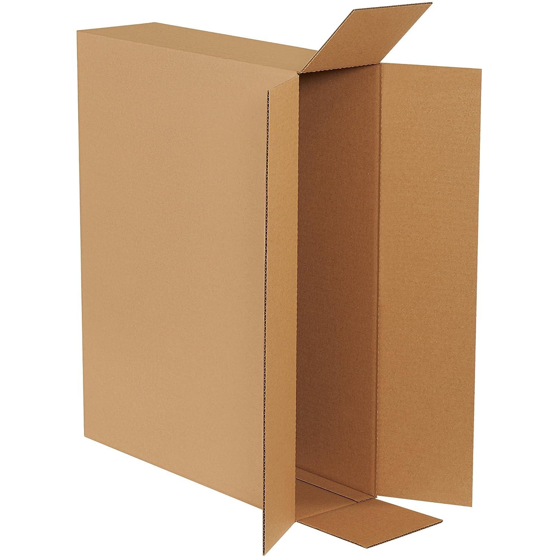 Aviditi Recyclable Corrugated Cardboard Boxes Popular 26