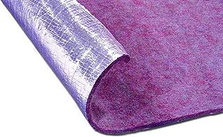 high temp insulation wrap