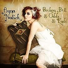 Broken Doll & Odds & Ends