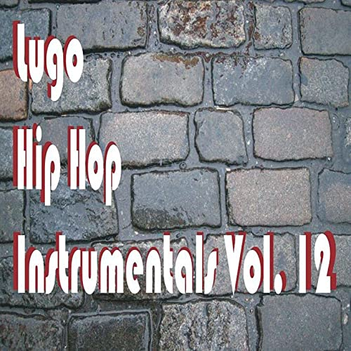 Cater to None (House Music) de Lugo en Amazon Music - Amazon.es