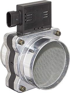 Spectra Premium, Mass Air Flow Sensor