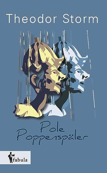 Pole Poppenspäler (German Edition)