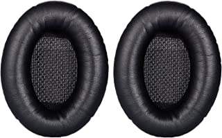 Replacement Ear Pads EarPads Cushions for Bose AE1 Triport 1 TP-1 TP-1A Headphones