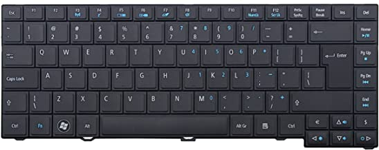 Best acer travelmate keyboard Reviews