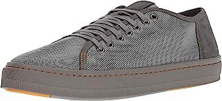 حذاء رياضي Dan-k للرجال Donald J Pliner