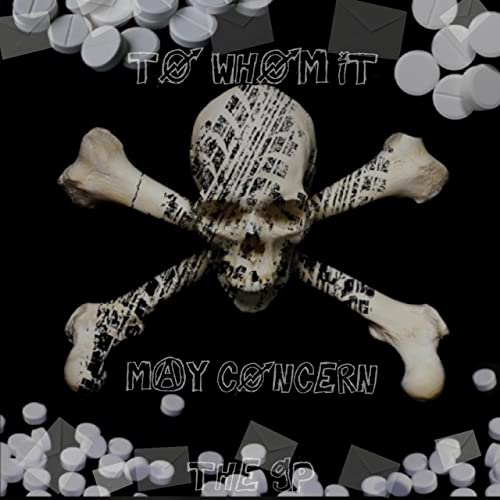 e64ab8adb1dc3 You Da Baddest by The GP on Amazon Music - Amazon.com