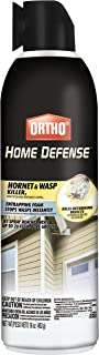 Ortho Home Defense Hornet & Wasp Killer Aerosol 16 oz